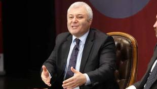 CHP'li Özkan'dan Erdoğan'a FETÖ yanıtı