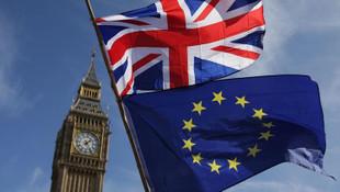 AB'den yeni Brexit kararı
