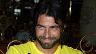 Bursaspor'un eski kalecisi Sebastien Frey ölümden döndü