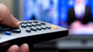 Türk izleyicisi televizyonda ne izliyor ?