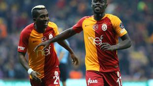Galatasaray'da 5 transfer için karar zamanı