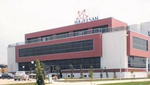 HAVELSAN mühendislerine FETÖ operasyonu