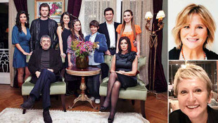 Romanya'ya Aşk-ı Memnu davası