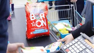 ''Boron'un yurt dışına satışını planlıyoruz''