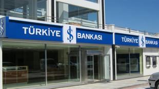 İş Bankası'nın reklamında Atatürk mesajı