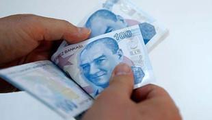 En çok borcu olan belediyeler açıklandı