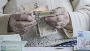 Emekliye de ucuz konut geliyor