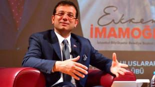 Ekrem İmamoğlu'ndan İstanbullulara sağlıklı ve ucuz gıda müjdesi