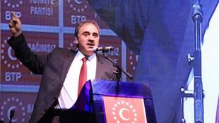 Selim Kotil: ''Dolar yıl sonu 9 TL olacak''