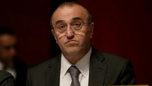 Abdurrahim Albayrak'tan Emre Taşdemir açıklaması