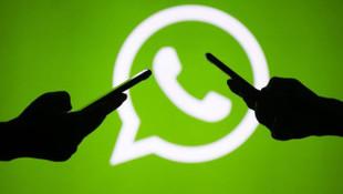 WhatsApp'ın bomba özelliği bugün ortaya çıktı !