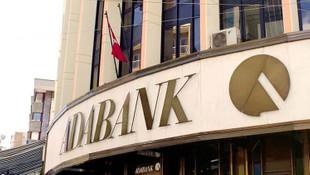 TMSF Başkanı açıkladı ! Uzanlar'ın bankası satıldı...