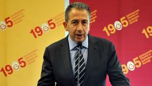 Metin Öztürk: Yönetim ibra edilmemeyi hak etti ama zamanlama yanlış oldu