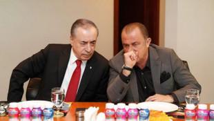 Mustafa Cengiz'den flaş karar!
