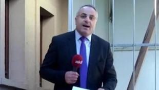 Kılıçdaroğlu'nun idamını isteyen muhabir kovuldu