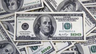 Dolar ve euro yeniden hareketlendi ! İşte son durum