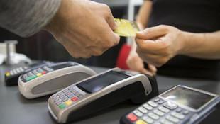 Kuzey Kıbrıs için kredi kartına 12 taksit geliyor