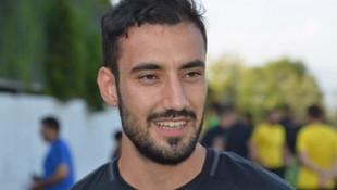 Yücel İldiz: Alperen Babacan Galatasaray'da oynayabilir!