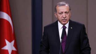 Fahrettin Altun, Erdoğan'a gönderilen mektubu paylaştı