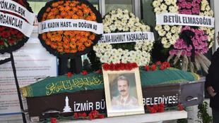 Ünlü cerrah Cüneyt Türkoğlu hayatını kaybetti