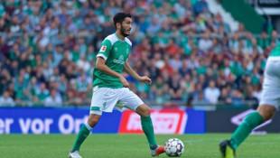 Nuri Şahin Türkiye'de futbol akademisi açacağını açıkladı