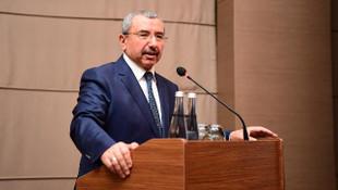 AK Parti'nin adayından skandal sözler