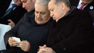 EYT'lilere kötü haber ! Erdoğan kapıyı kapattı