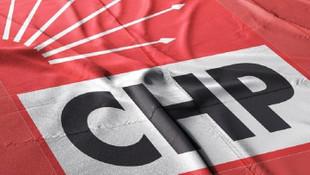 CHP'den Adalet Bakanı Gül hakkında suç duyurusu
