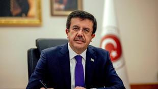 Nihat Zeybekci: ''İçkili mekanı tartışmak yobazlıktır''