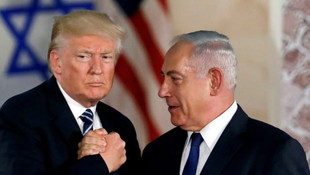 ABD'nin skandal kararına tepki yağıyor