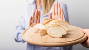 Ekmek yemeyenler dikkat ! ''Kalp krizi riskini artırıyor''