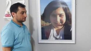 Rabia Naz'ın babasından AK Partili Canikli'ye suçlama