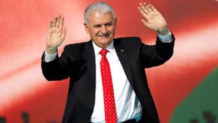 Yıldırım: ''İstanbul'dan daha çok vergi almamız gerekir''
