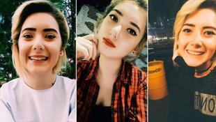 Şule Çet davasında skandal: ''En önemli delil kayıp''