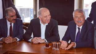 CHP'li Tekin: ''Kimse 'başkası seçilirse sandığa el koyarım' diyemez!''
