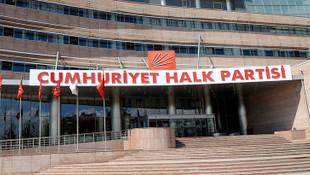 CHP'li adaylardan ''PKK'' iddiasına toplu dava