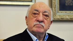 Fetullah Gülen'in 15 Temmuz öncesi gönderdiği mesaj deşifre oldu