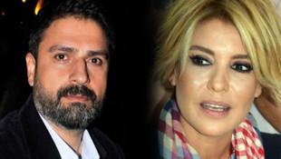Gülben Ergen'in açtığı davada Erhan Çelik'e ceza