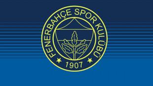 Fenerbahçe, Yusuf Mert Tunç ve Batın Özdemir ile profesyonel sözleşme imzaladı