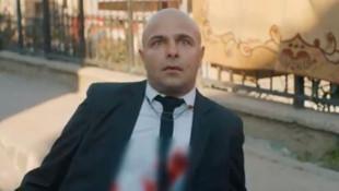 Sen Anlat Karadeniz'den Çukur'a transfer !