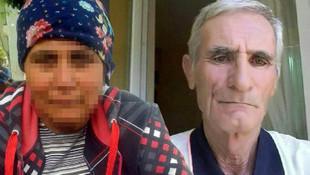 İzmir'deki cinayetin ardından gönül ilişkisi çıktı