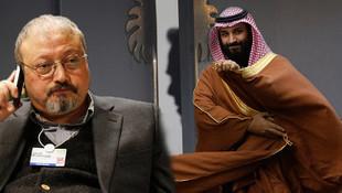 Suudi Arabistan'a 300 milyon dolarlık darbe