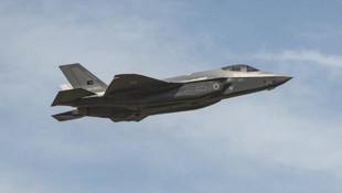 Bekçika'nın aldığı F-35'ler hatalı çıktı: Savaşa ugun değil
