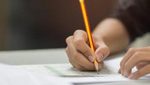 ÖSYM'den ALES sınavı için ''son gün'' uyarısı