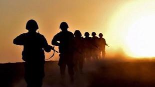 Askerlikte yeni dönem ! Hizmet süreleri arttı