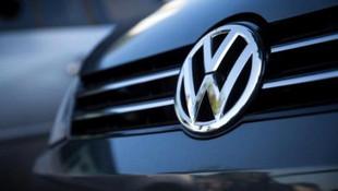 VW 300 binden fazla dizel aracını yeniledi!
