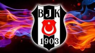 Rıza Çalımbay: Beşiktaş ile çalışmak her zaman isterim