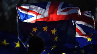 İngiltere'de kriitk oylama yine reddedildi