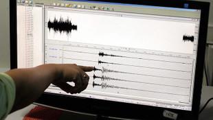 Kandilli'den deprem uyarısı: Sürpriz olmasın