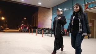 Bursa'da ehliyet operasyonu: 50 gözaltı